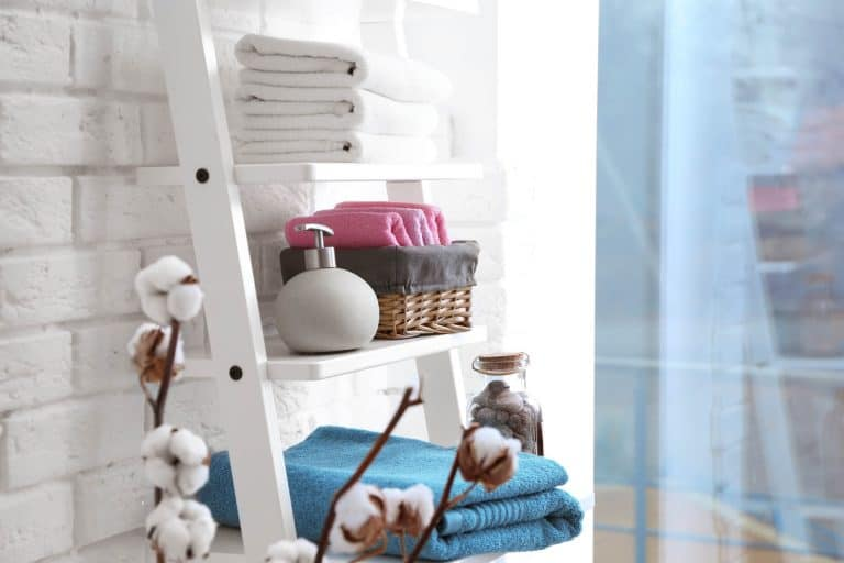 15 Useful Ways to Increase Storage In Your Small Space