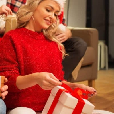 The Most Appreciated Gifts for Busy Women