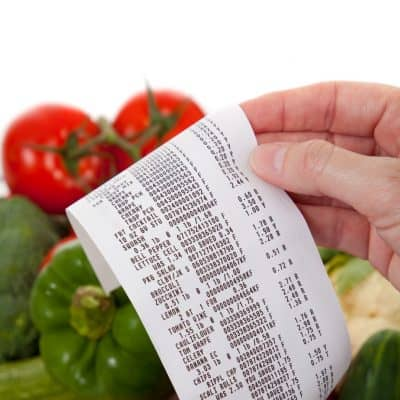 7 Tips to Reduce Grocery Spending