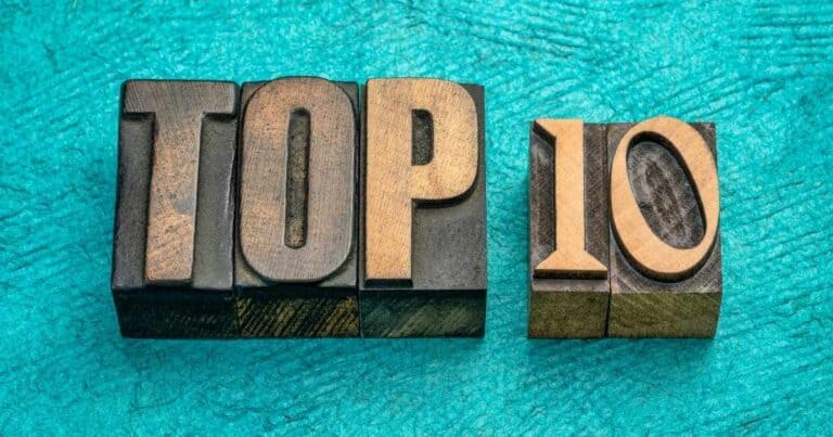 Top 10 Articles of 2020 (as determined by you)