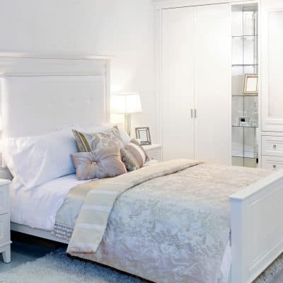 What You Need to Know About How To Declutter A Bedroom In One Day