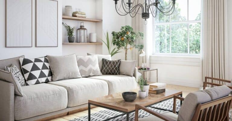 11 Effective Habits to Keep Your House Clean and Tidy All the Time